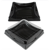 MH-40B  SUSHI CONTAINER LIDS & TRAYS | CARRYOUTSUPPLIES.COM - (Item: 65017) - CarryOut Supplies