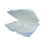 Eco-Friendly Bagasse 6