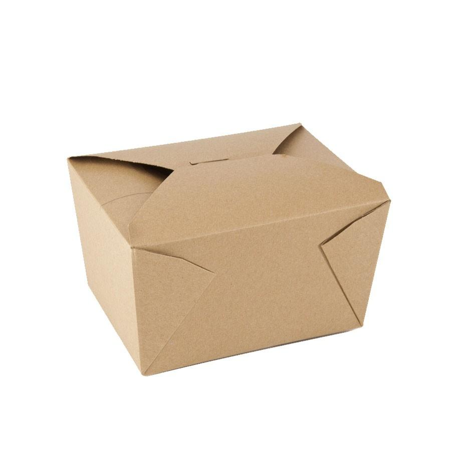 Food Boxes   Wholesale Food Boxes   CarryOut Supplies