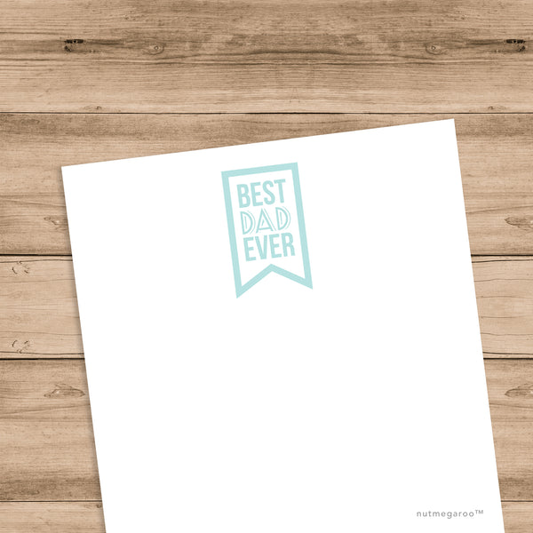 Father's Day Cards Printable