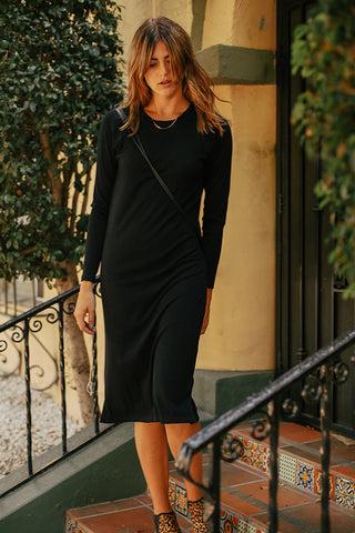 SHARON DRESS