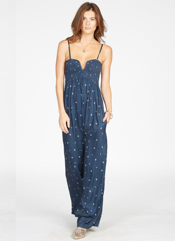 WEST JUMPSUIT