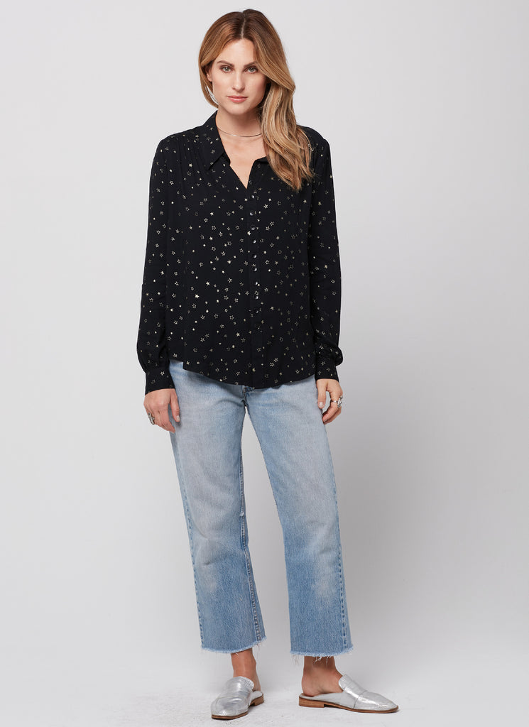 STARBRIGHT TOP