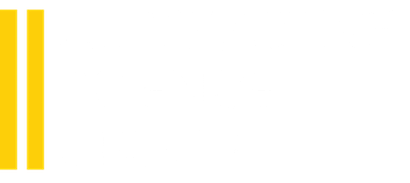 Automotive Science Group