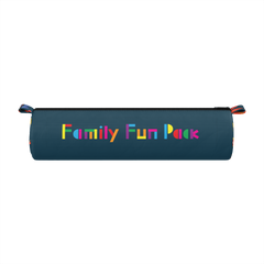 Family Fun Pack 'Nature' Pencil Case