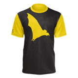 Sean Ward Bat-Shirt