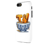 THINKNOODLES iPHONE 6S CASE - TOUGH