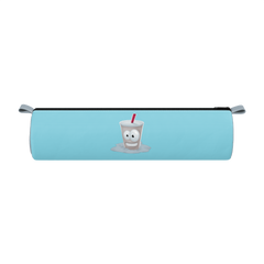 JackFrostMiner 'Stay Frosty!' Pencil Case