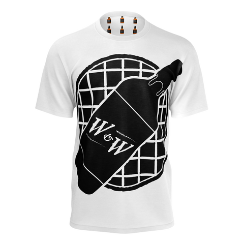 W&W Signature Black