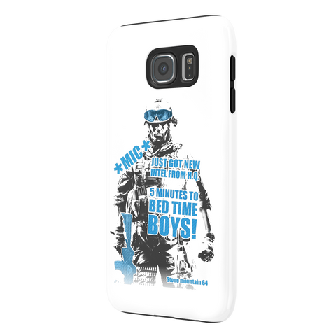 FFP iPhone 6s Tough Case