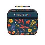 Family Fun Pack 'Nature' Lunchbox