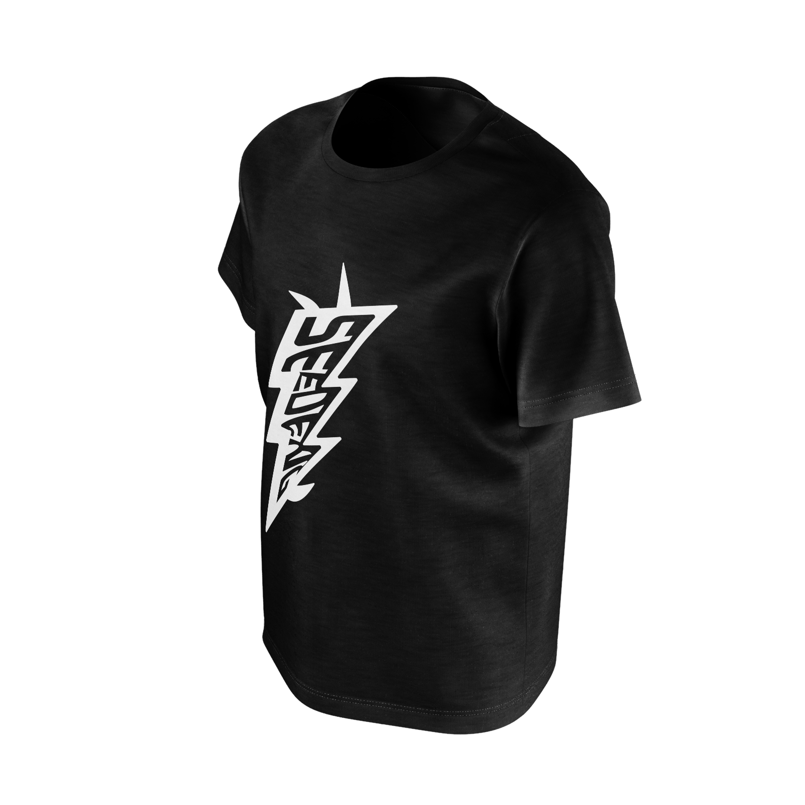 Seedeng B&W T-Shirt (Kids)