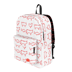 One Pot Chef 'Farm to Table' Backpack