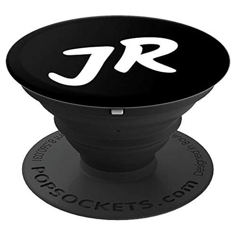 Jonah Riddle PopSocket