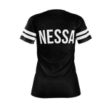 SimplyNessa Jersey