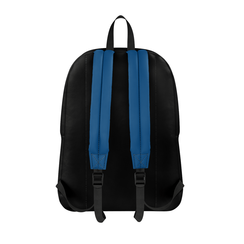 MrMoon - Backpack V.1