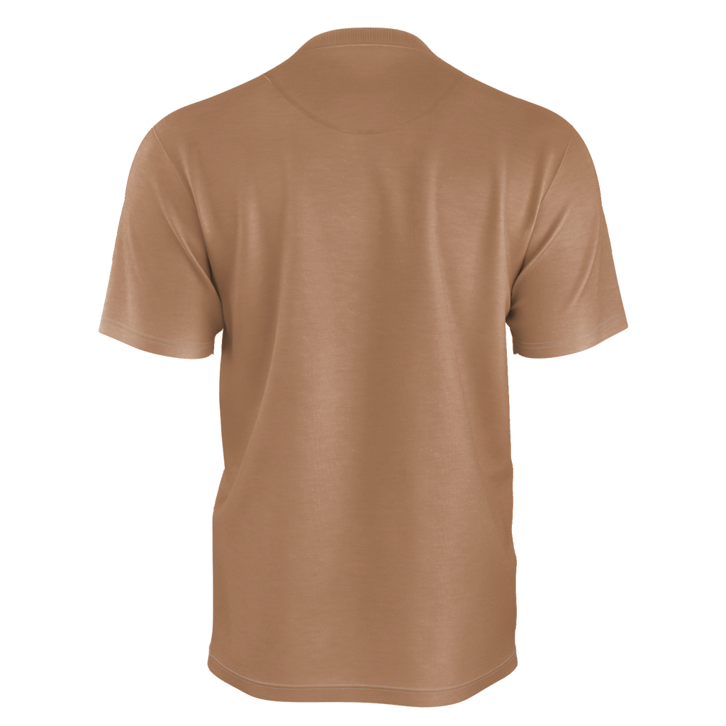 Joshua Suarez Tan Back With A Banger T-Shirt (unisex)
