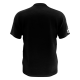 StoneMountain64 Limited Edition 1M Subs Black T-Shirt