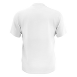 Fancy Pocket T-Shirt