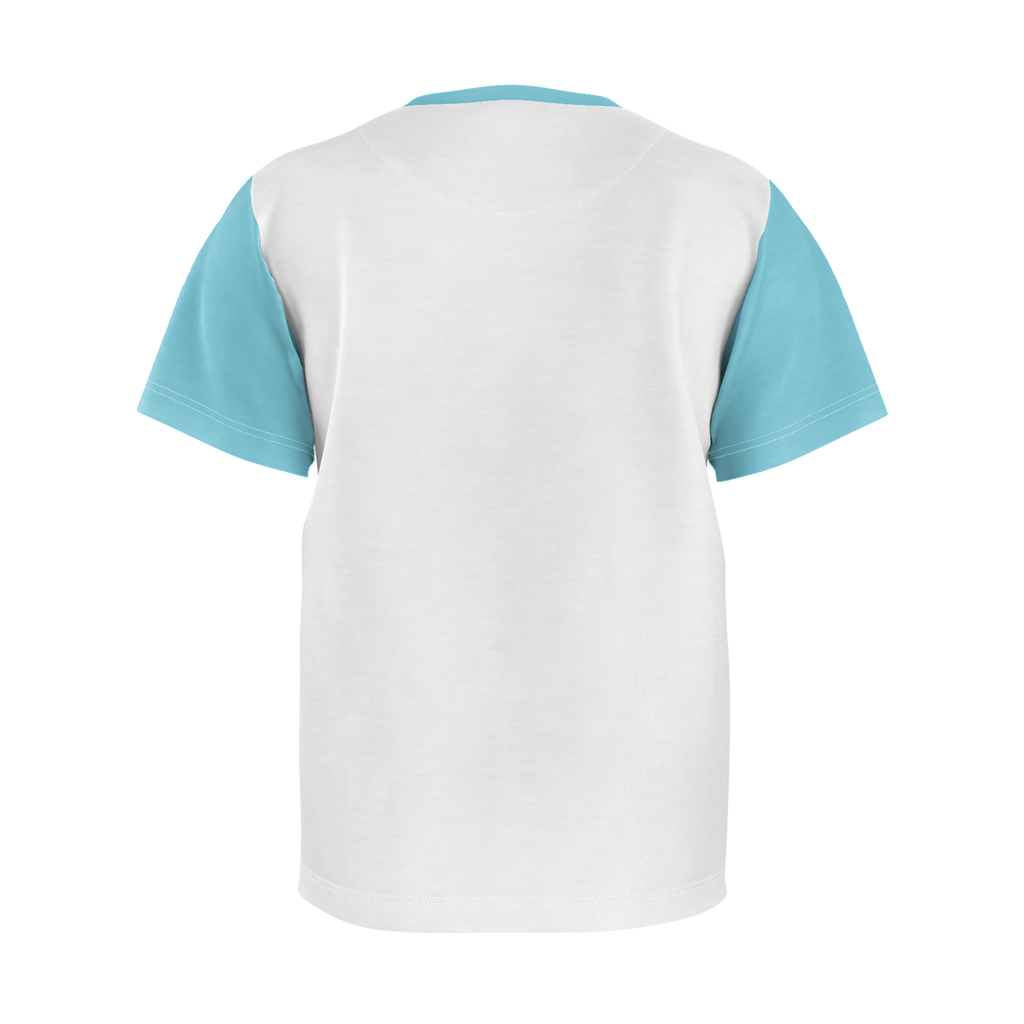 JackFrostMiner - Stay Frosty T (Kid's Size)