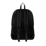 CANON WE BEEN HERE BLACK BACKPACK