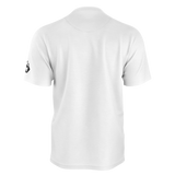 StoneMountain64 Limited Edition 1M Subs White T-Shirt