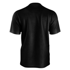 NukaZooka Shirt - Black