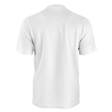 Stone Mountain White T-shirt
