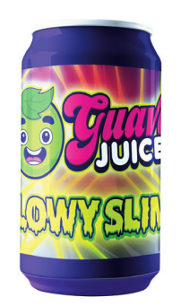 Guava Juice Gooey & Glowy Box (Subscription)