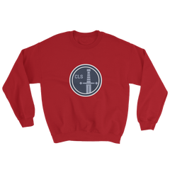 Colin's Last Stand Side Quest Sweatshirt (Multiple Colors)