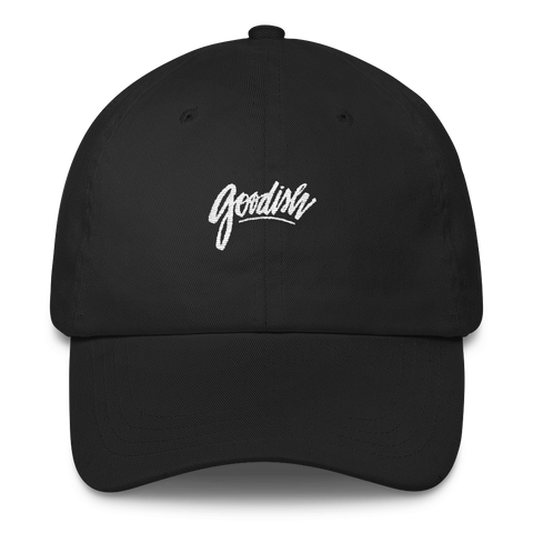 Deraj Goodish Hat
