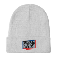 RunikTV Beanie (Multiple Colors)