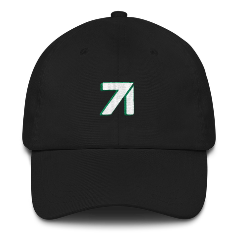 Studio71 Dad hat