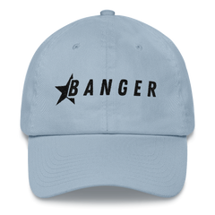 Jack Doherty Banger Dad hat