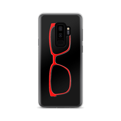 PainfullyHonest Tech Samsung Case