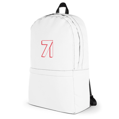 Studio71 Backpack