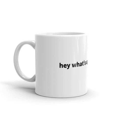 Studio71 Hey what's up you guys? Mug