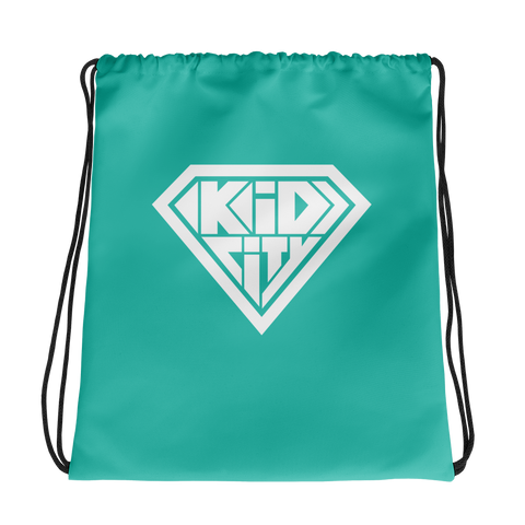 KidCity Drawstring Bag