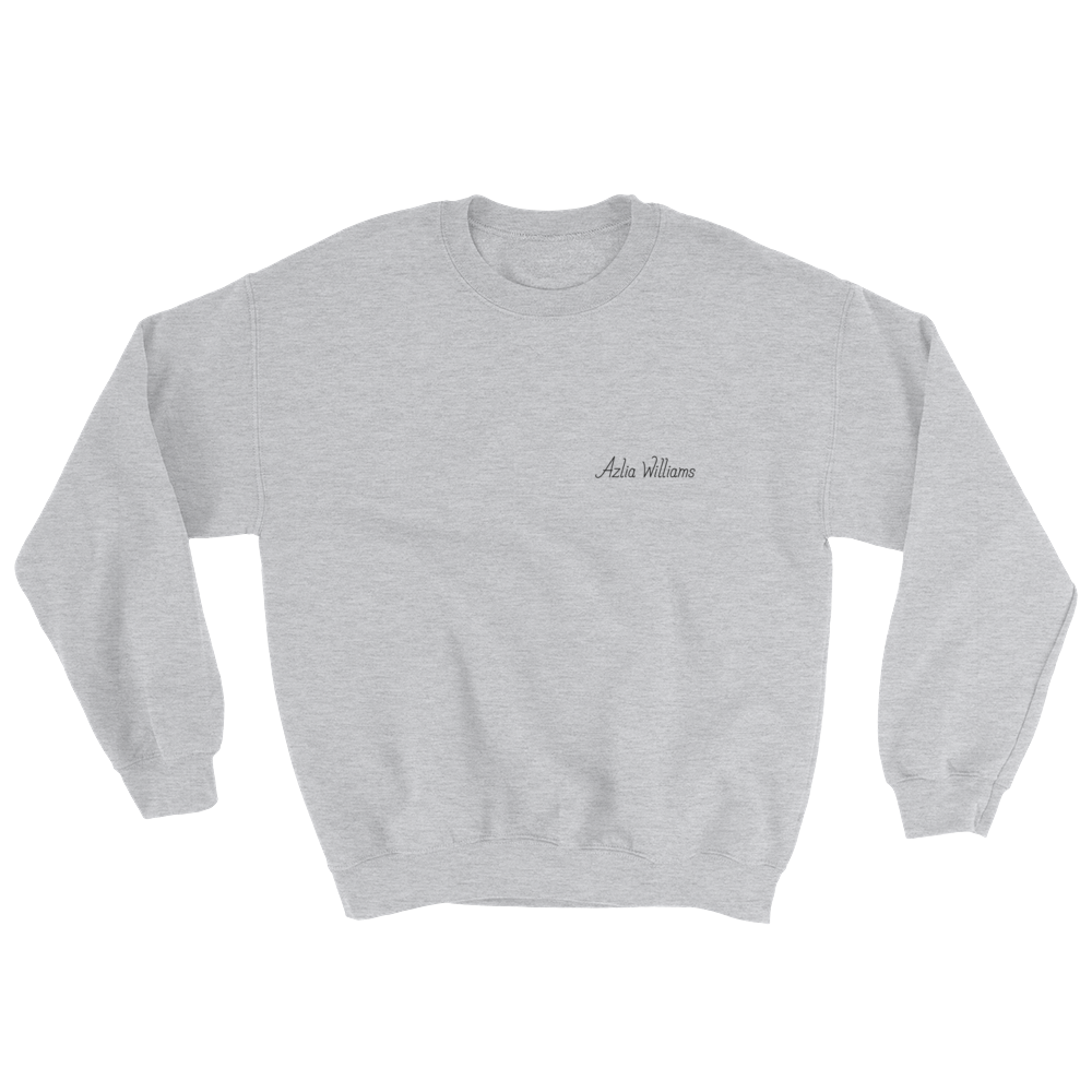 Azlia Williams Sweatshirt