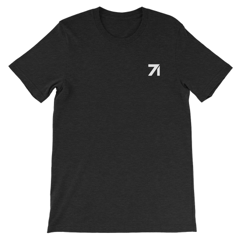 S71 Breast Logo Shirt
