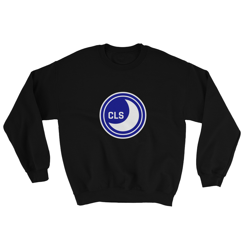 Colin's Last Stand Sweatshirt (Multiple Colors)