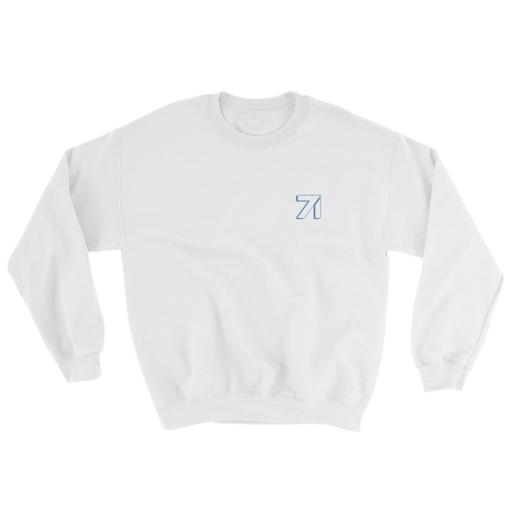 Studio71 Sweatshirt
