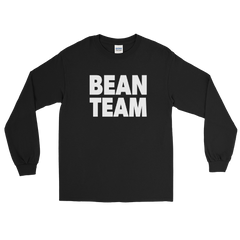 Shoshana Bean Bean Team Long Sleeve T-Shirt
