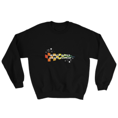 Kaeden Harveland What's Gucci What's Poppin Sweatshirt (Multiple Colors)
