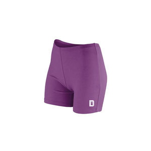Shorts Popsicle Purple