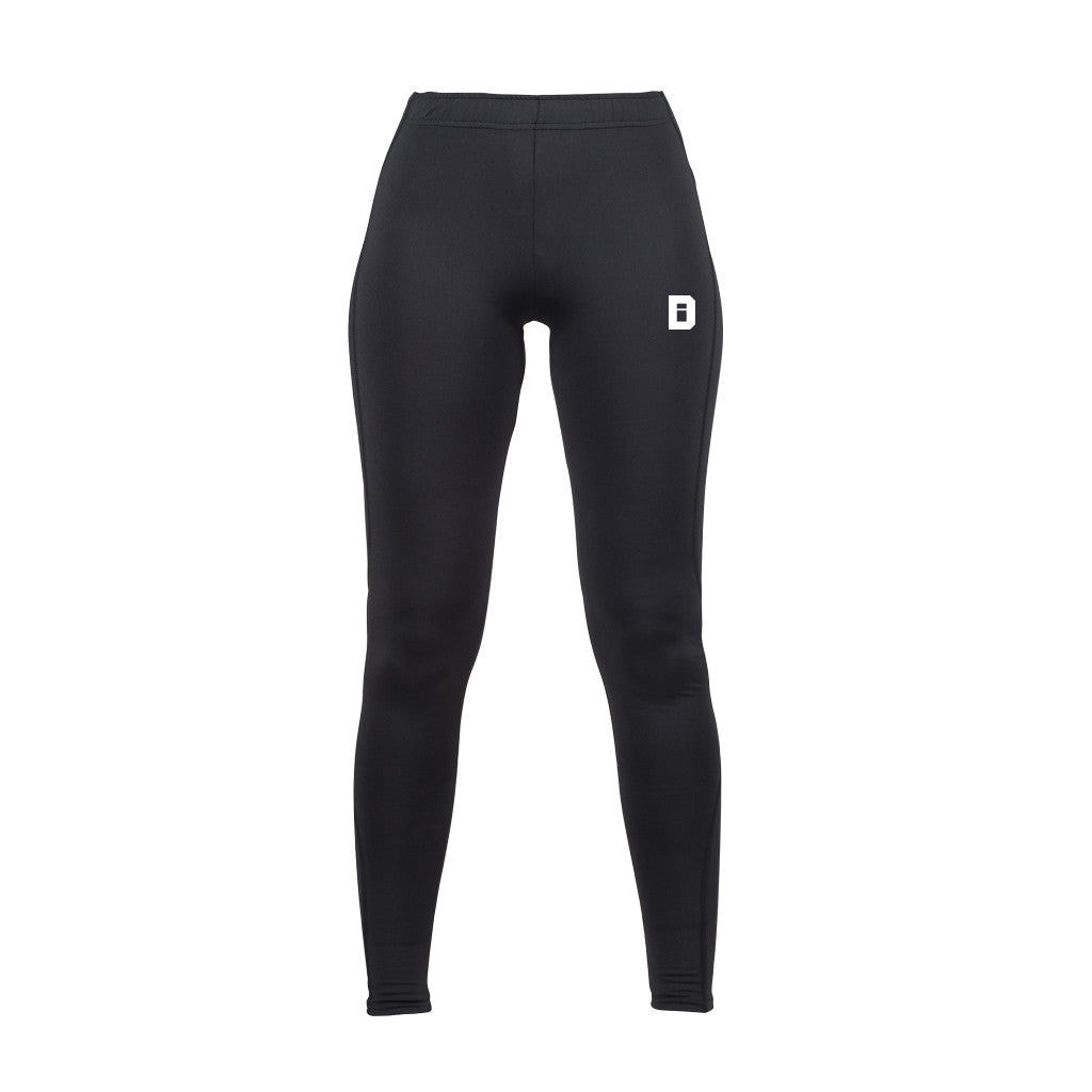 Defined Blackout Leggings Women