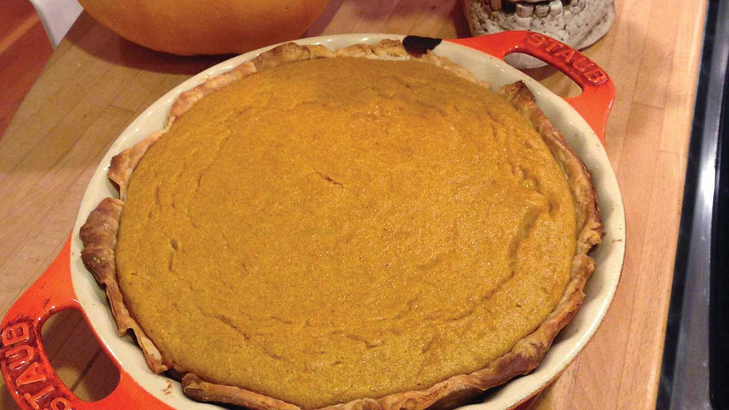 PUMPKIN-PIE-RECIPE-KIDS-CAN-COOK-GOURMET