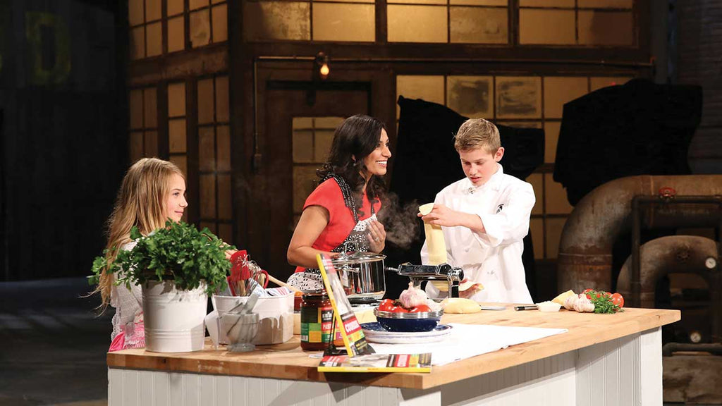 dragons-den-canada-kids-can-cook-gourmet