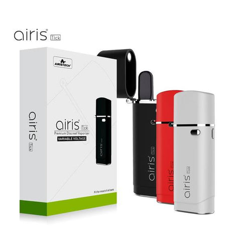 Airis Tech - Tick