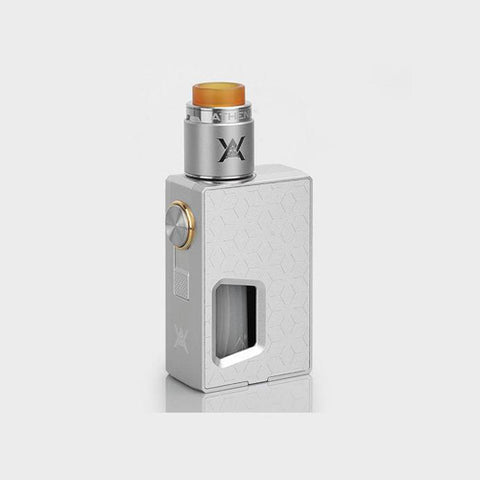 Athena Squonk Kit by GeekVape